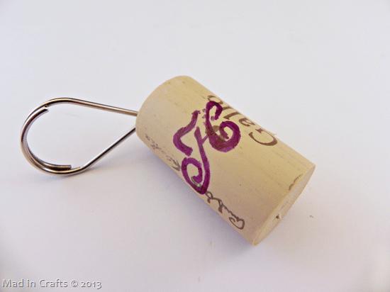 Monogrammed-Cork-for-Keys_thumb1