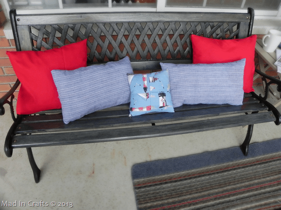 Porch-with-Pillows_thumb