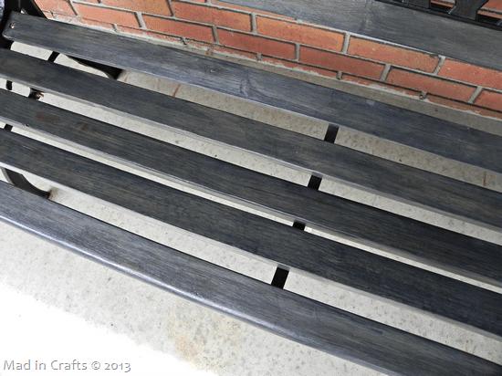 bench-slats-after_thumb2