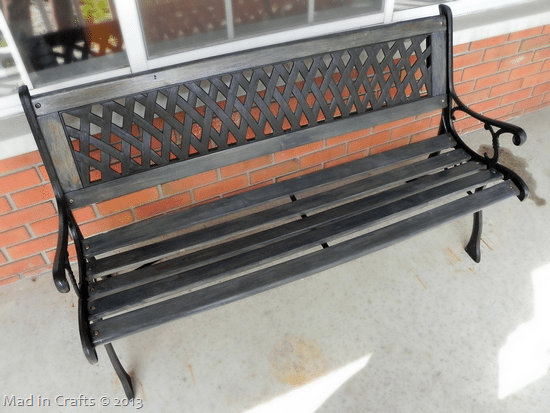 blue-stained-bench_thumb