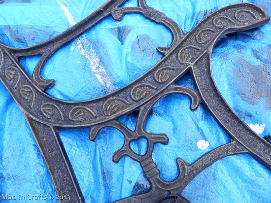rusty-wrought-iron-supports_thumb1