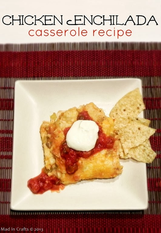 Chicken-Enchilada-Casserole-Recipe_t