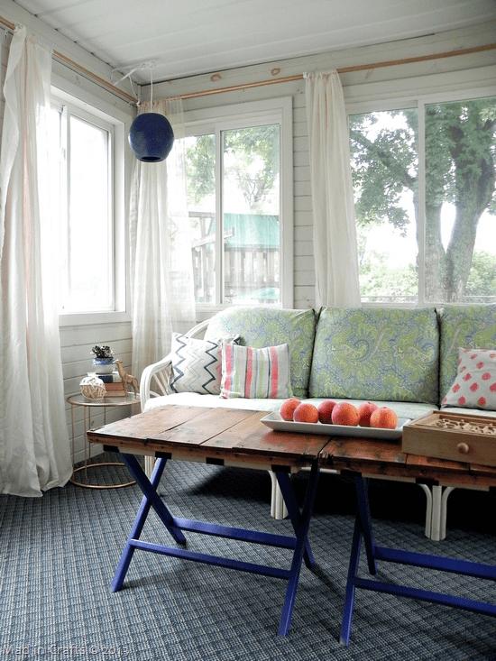 sunroom-seating_thumb2