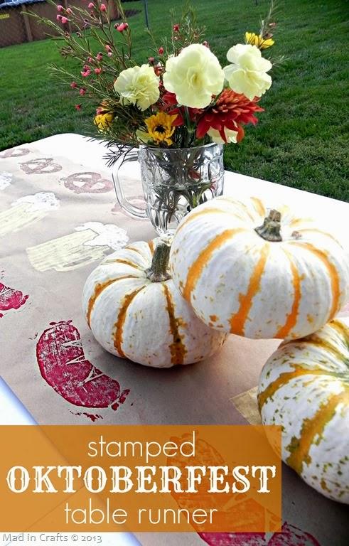 Stamped-Oktoberfest-Table-Runner_thu