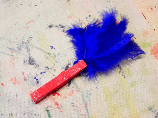 glue-in-blue-feathers_thumb