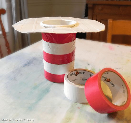 tape-on-hat-stripes_thumb2