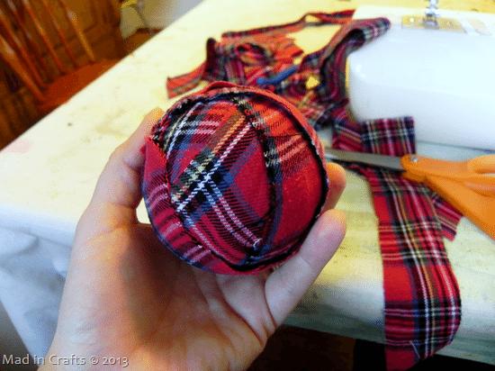 finished-rag-sphere_thumb