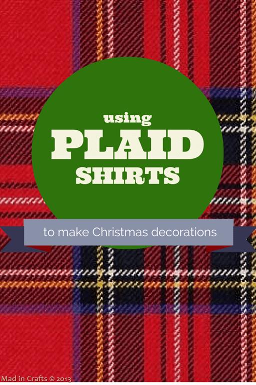plaid-shirts_thumb11