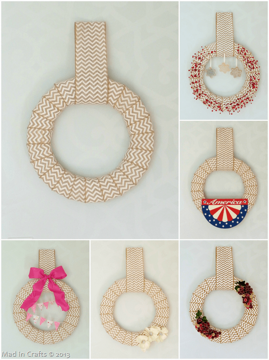 All-Year-Round-Wreath_thumb1