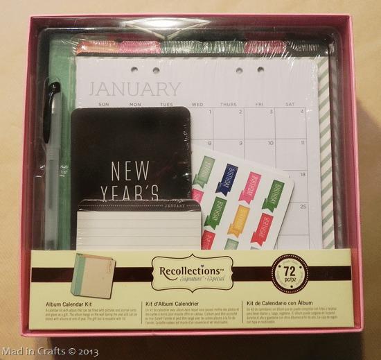 Recollections-Calendar_thumb2