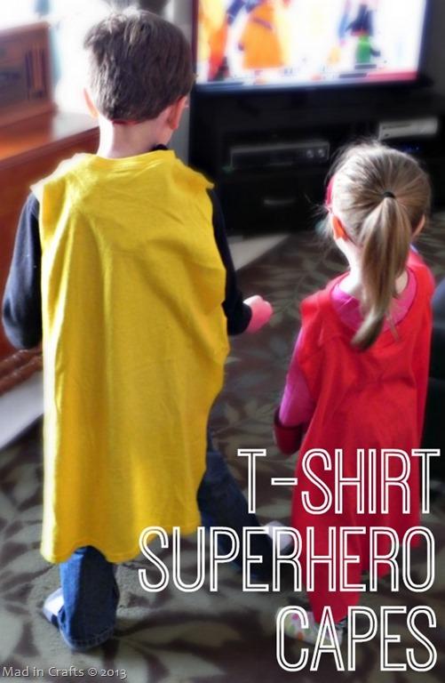 T-Shirt-Superhero-Capes_thumb1