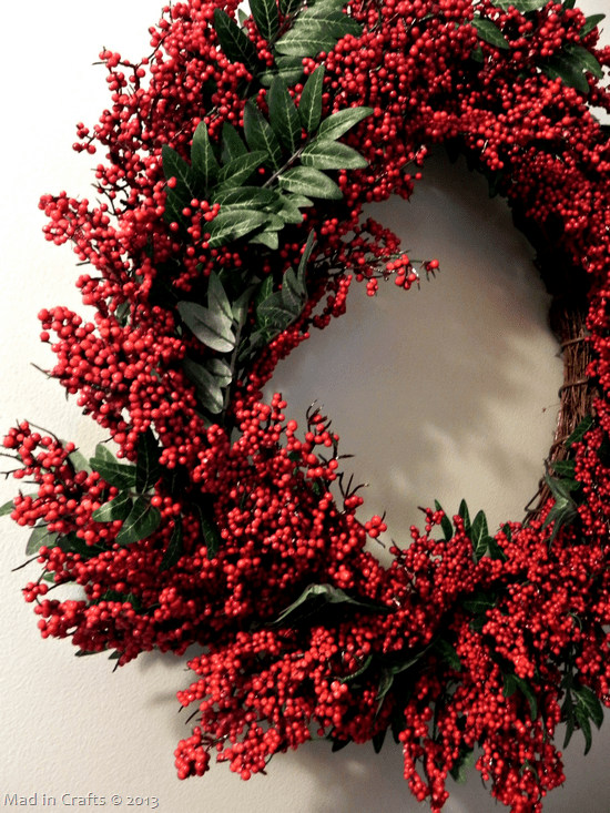 berry-wreath_thumb1