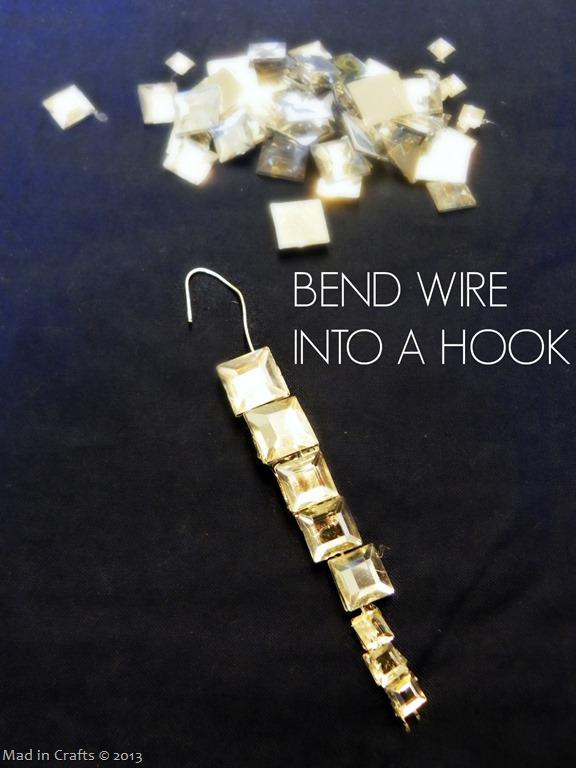 gem-icicles-ornament-HOOK_thumb3