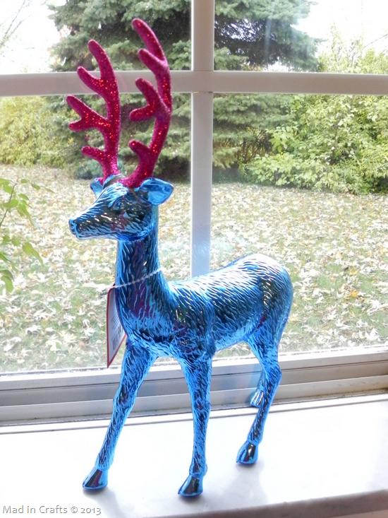 goodwill-deer_thumb2