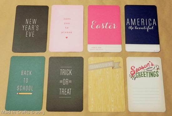large-calendar-cards_thumb