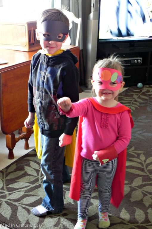 superhero-dress-up_thumb1