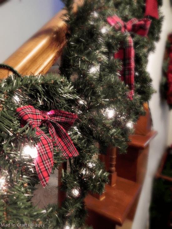 wreaths_thumb2
