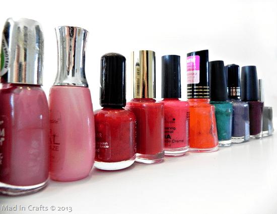 nail-polish-for-marbling_thumb1