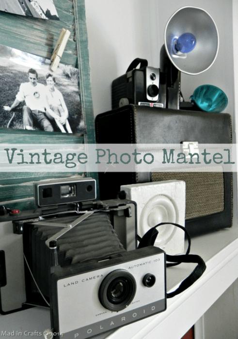 DIY-Vintage-Photo-Mantel_thumb1-210x3001