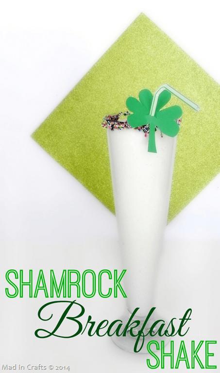Shamrock-Breakfast-Shake_thumb1-176x3001
