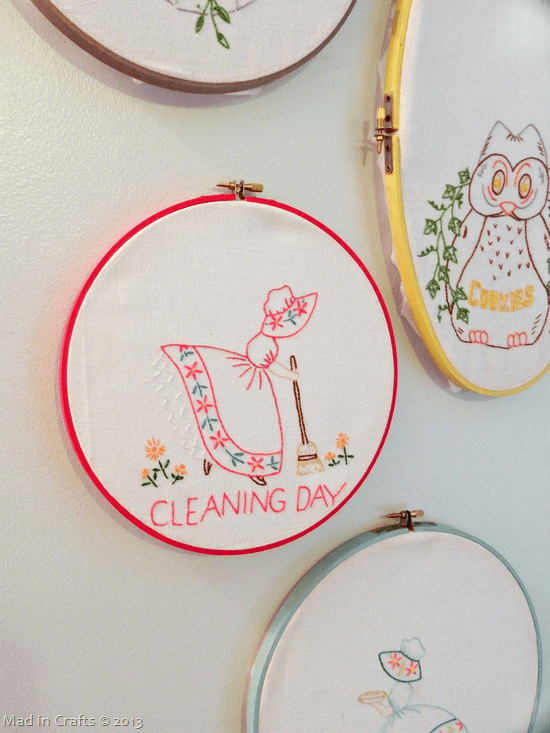 painted-embroidery-hoop-frames_thumb