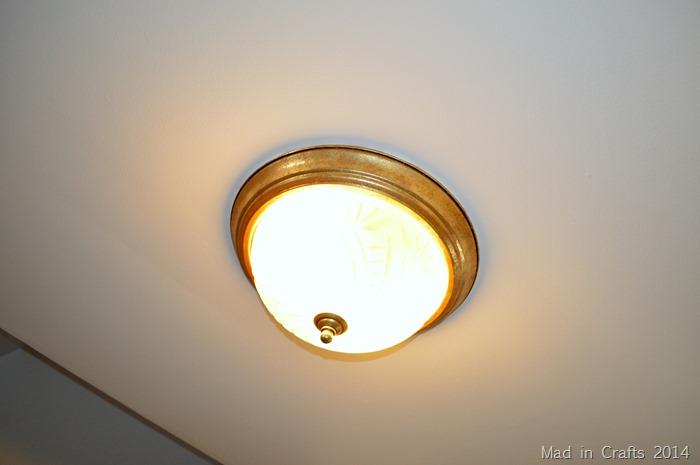 builder basic light