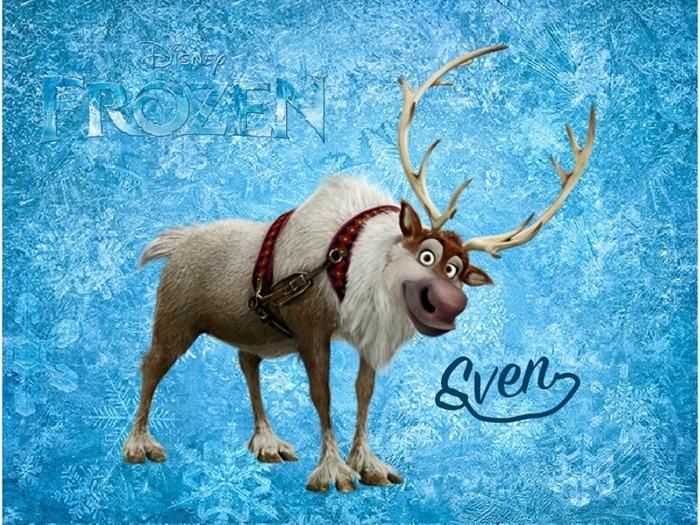 frozen-sven-poster__800_600_q50