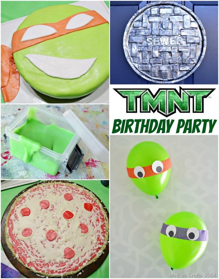 Homemade-TMNT-Birthday-Party_thumb.jpg