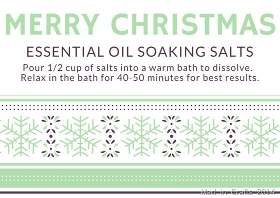 Soaking Salts Label (1)