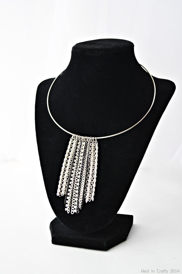 DIY-Chain-Waterfall-Necklace_thumb.jpg