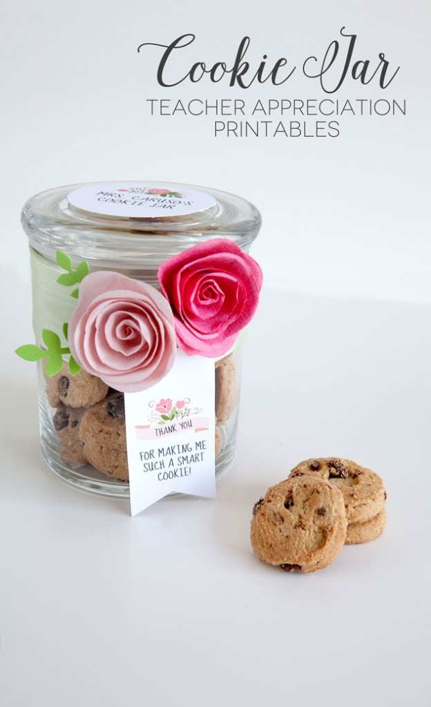 Cookie-Jar-Teacher-Appreciation-Gift-8-624x1024