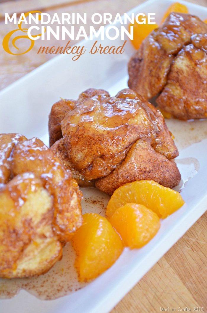 Muffin-Tin-Mandarin-Orange-Monkey-Bread_thumb.jpg