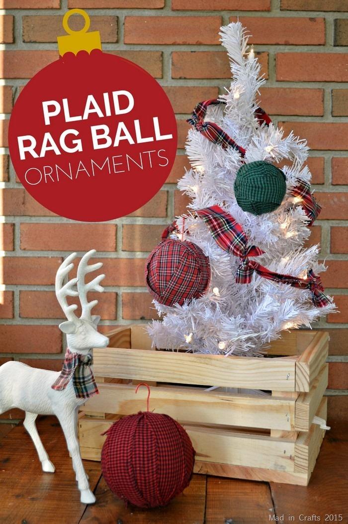 15-Plaid-Rag-Ball-Christmas-Ornaments_thumb.jpg