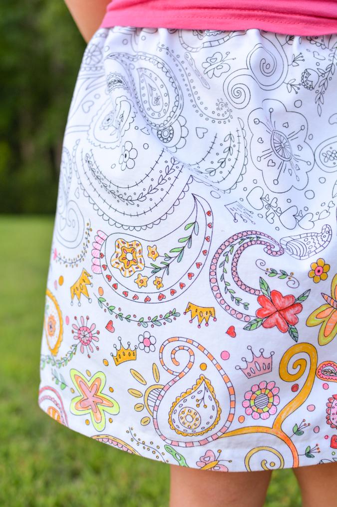 Color-Me-Skirt-6