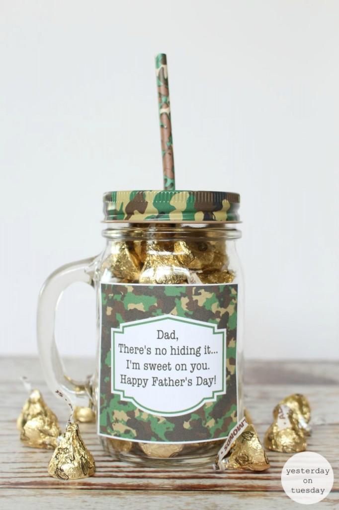 Dads-Camo-Gift-51-682x1024