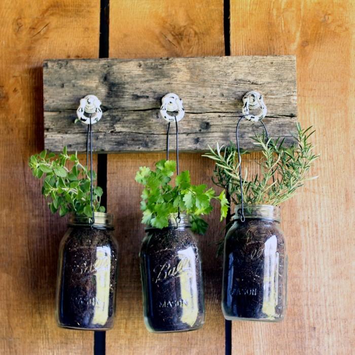 hanging-jar-herb-garden-004-700x700