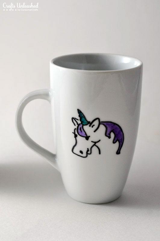 Sharpie-Mug-Tutorial-Crafts-Unleashed-2