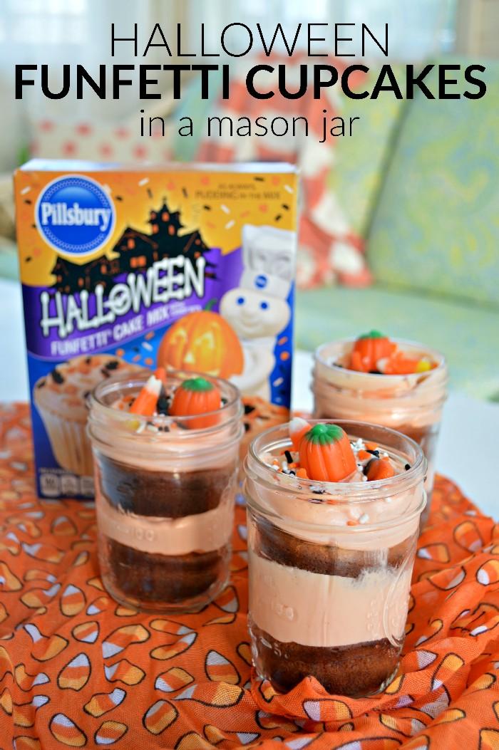 halloween-funfetti-cupcakes-in-a-mason-jar