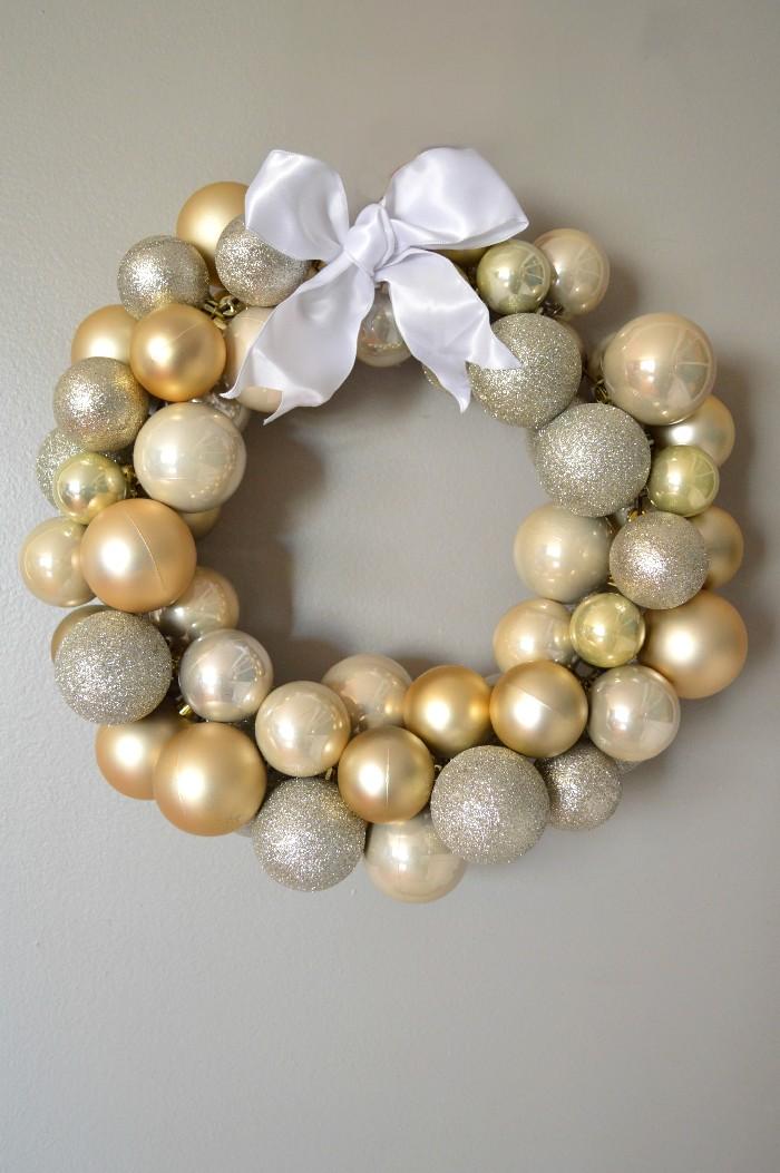 diy-dollar-store-ornament-wreath