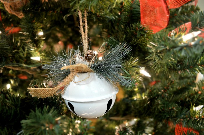 dollar-store-jingle-bell-ornament
