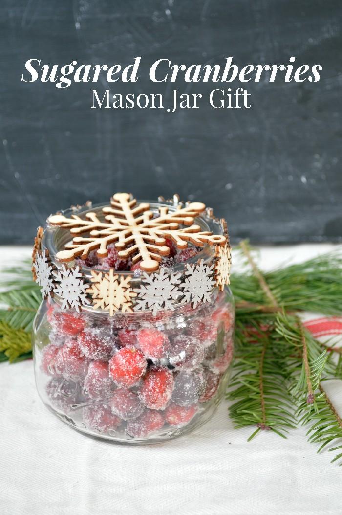 mason-jar-gift-sugared-cranberries
