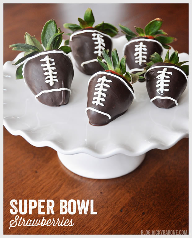 1_29_14_SuperBowlStrawberries1
