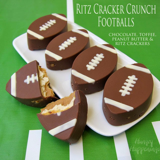 ritz-cracker-crunch-footballs-super-bowl-food-