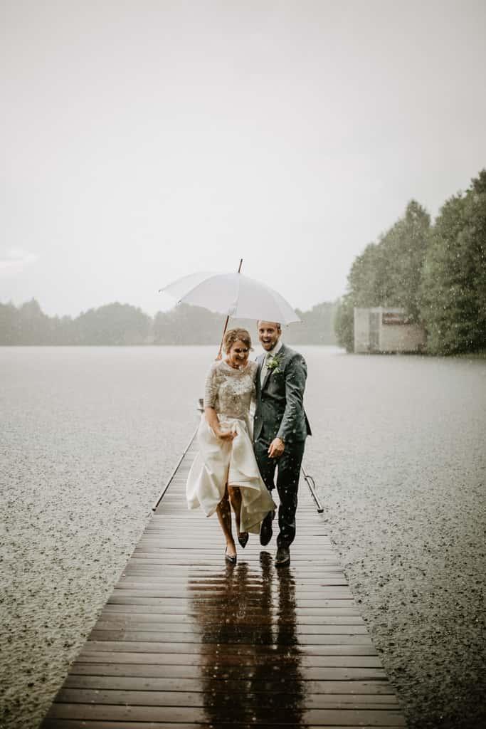 Vestuvės miške Tony Resort Madinga Šventė_2
