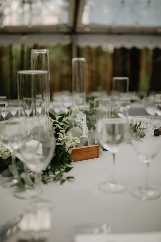Vestuvės miške Tony Resort Madinga Šventė_49