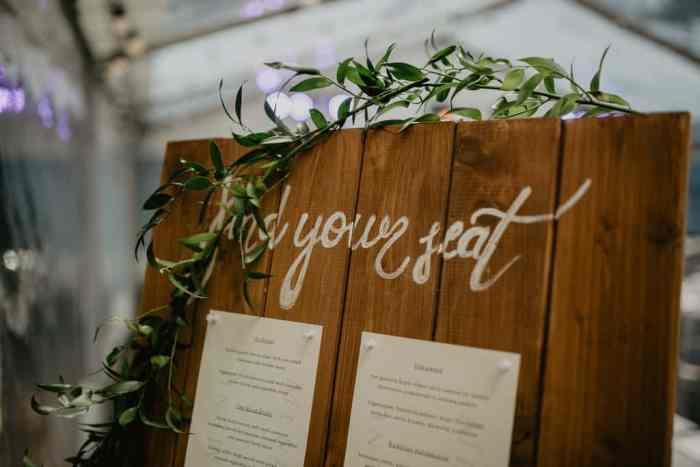 Vestuvės miške Tony Resort Madinga Šventė_60