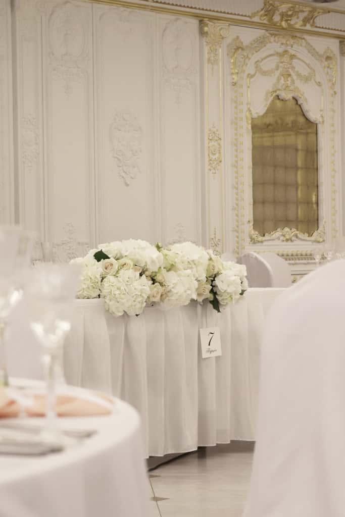 Elegantiškos vestuvės Sigmutės kavinėje Vilniuje_19