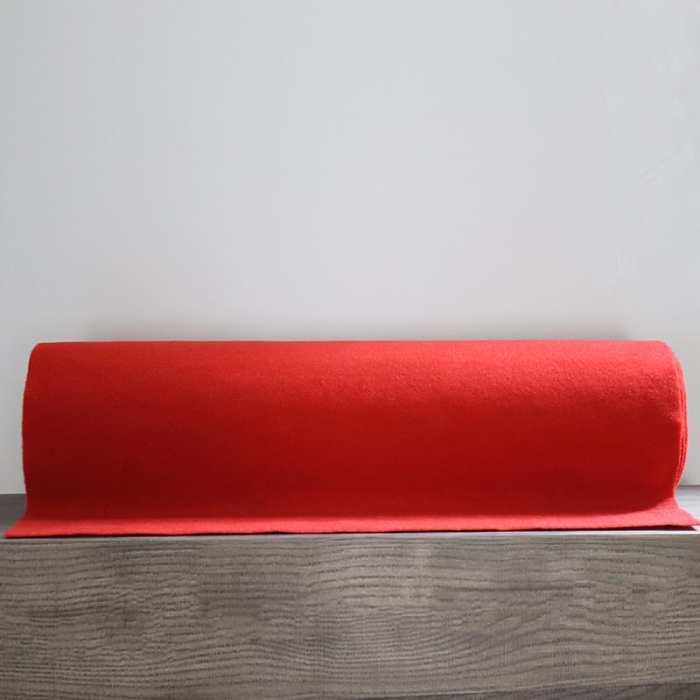 Raudonas kilimas nuoma
