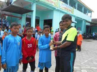 futsal cup2 j