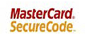 mastercard securecode picture